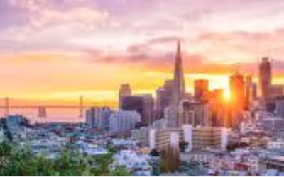 San Francisco's Consideration of Salary History Ordinance in Effect Today